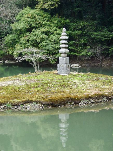 western springs buddhist personals Crestone mountain zen center is a zen buddhist  crestone mountain zen center is located on the western slope  you can read more about our dharma sangha.
